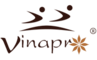 Vietnam Vinapro Import - Export and Production JSC: Seller of: cassia, coffee bean, star anise, pepper.