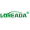 Loreada Auto Parts Co., Ltd.: Seller of: throttle body, iac valve, sensor, carburetor, tps sensor, water temperature sensor, carburetor repair kits, idle air control valve, fuel injector.