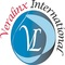 Veralinx International Nigeria Limited: Seller of: hibiscus flower, sesame seed, sheabutter, raw cashew nuts.