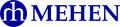 Mehen Food Machine Manufacture Co., Ltd.: Seller of: batch freezer, blast freezer, display freezer, hard ice cream, ice cream machine, pasteurizer, gelato machine, soft serve freezer, cream pasteurizer.