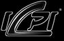 ICPI Limited: Seller of: car stereos. Buyer of: car stereos.
