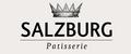 Salzburg Patisserie: Seller of: frozen desserts, frozen bakery, frozen cakes, sacher cake, party cakes, ice cream, desserts, cakes, apple pie.