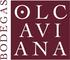 Bodegas Olcaviana Sl: Seller of: red wine, rose wine, white wine, quality wine, table wine, wine, premium wine.