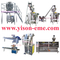 Yison Electro-Mechanical Equipment Co., Ltd: Seller of: packing machine, form fill seal machine, packaging machine, food machine, bagger, bagging machine, packer, packing machinery, packaging machinery.