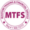 Maayomi Trading & Financial Service (MTFS)