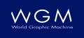 World Graphic Machine srl: Seller of: used printing machines, heidelberg, polar, roland, komori, kba.