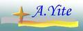 A.yite(Hongkong) Electronic Limited: Seller of: flow meter, flow sensor, flow switch, pressure sensor, differential pressure sensor, auto filling valve, air pressure sensor, ultrasonic flow meter.