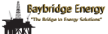 Baybridge Energy Company: Regular Seller, Supplier of: base oils, lubricants, specialty oils, jet fuels, hydrocarbon gels, petrolatum, paraffinic wax. Buyer, Regular Buyer of: base oils, lubricants, specialty oils, jet fuels, hydrocarbon gels, petrolatum, paraffinic wax, diesel oil, ethanol.