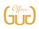 Gug Office: Seller of: office furnitures, executive office furnitures, meeting groups.