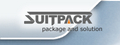 Suitpack Co., Ltd.: Seller of: thermoforming machine, thermoforming machinery, thermoforming machines, packaging machine, packaging machinery, packaing machines, food packing machine, food packing machinery, food packing machines.
