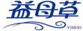 Yimoo Women Necessities Co., Ltd.: Seller of: baby diaper, sanitary napkins, sanitary pads, pantyliners.