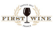 First-wine: Seller of: buying office, classified wine from bordeaux, wine from france, sparkling wine, white wine, rose wine, red wine, dry whine, semi sweet wine.