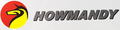 Ningbo Howmandy Electro-Mechanic Co., Ltd: Seller of: diesel generator, gasoline generator, water pumps, compactors, air coolers, air condition fans, rechargeable fans, high pressure washers, pressure gauges. Buyer of: none, none, none, none, none, none, none, none, none.
