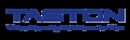 Taston Tech Co., Ltd: Seller of: cctv camera, cctv dvr, lcd monitor, security camera, security equipments, dvr, alarm system, security system, burglar alarm system.