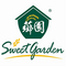 Sweet Garden Food Co., Ltd.: Regular Seller, Supplier of: snack foods, grain products, soybean milk, ginger tea, puffed rice, instant beverage powder, healthy foods, natural foods, sesame powder.