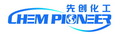 Chempioneer Limited: Seller of: 44-dithiodimorpholine, nn-m-phenyl dimaleimide, 44-methylene-bis-ortho-chloroaniline moca, citraconic anhydride, 2-ethylhexyl thioglycolate, 946-mercaptopropanoic acid, o-phthalimide, 2-ethylbutyric acid, 13-biscitraconimidomethylbenzene. Buyer of: morpholine, acetone.