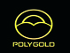 Shandong Polygold Metal Material Co., Ltd.: Regular Seller, Supplier of: ppgi, aluminium coils, corrugated steel sheet, pvc panel, aluzinc coils, stone coated metal roof tiles, gi, glazed roofing tiles, long span.