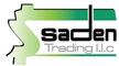 Saden Trading LLC