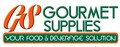 Gourmet Supplies Pte Ltd: Regular Seller, Supplier of: redbull, coca cola, pepsi, 100 plus, packet drinks, soft drinks, drinking water, beverages, canned drinks. Buyer, Regular Buyer of: redbull, coca cola, pepsi, 100 plus, packet drinks, soft drinks, drinking water, beverages, canned drinks.
