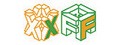 XF Trading Corp.: Buyer of: copper cathode, cathode copper, copper, chillean copper, african copper, zambia, chile, congo, drc.