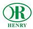 Xiamen Henrybiochem Co., Ltd: Seller of: entecavir, oseltamivir phosphate, lopinavir, ritonavir, lopinavir intermediates, ritonavir intermediates.