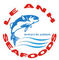 Le Anh Seafoods