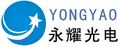 Yongyao Optoelectronics Technology Co., LTD.: Seller of: solar panels, solar power systems, solar lights, solar lights camping. Buyer of: solar lighting fixtures, solar wanling lights, solar panels, solar garden lights, solar address lights, solar rpad studs, solar lanterns, solar air conditioners, soler ground lights.