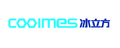 Coolmes Commercial Kitchen Equipment Mfg.: Seller of: refrigerator, commercial refrigerator, cooler, freezer, counter refrigerator.