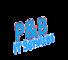 P & B IT Services: Seller of: web design, software development, web development, amc.