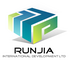 Runjia International Development Limited: Seller of: graphite electrode, calcined petroleum coke, graphite petroleum coke, graphite scrap, graphite power, recarburizer.