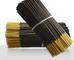 Giadinh Import Export Ltd: Regular Seller, Supplier of: incense sticks, machine incense, bamboo sticks for incense, poweder for incense.