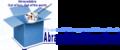 Abracadabra International: Seller of: sblc, bg, skr, pof, bonds, collateral, high yield investment programs, ppp, finance solutions. Buyer of: sblc, loans, collateral, skr, bg, pof, investments, companies, gold etc mines.