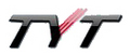 TYT Electronics Co., Ltd.: Seller of: two way radio, walkie talkie, repetidor, rdio do veculo, rdio, em dois sentidos handheld, vhf radio, mobile radios, ht radio.