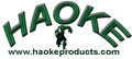 Haoke Products Co., Ltd.: Seller of: clothes hanger, wooden hanger, hanger, hammers, hand tools, claw hammer, sledge hammer, stone hammer, axe.
