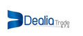 Dealia Trade s.r.o: Regular Seller, Supplier of: t-shirt, sweatshirts, hoodies, polo shirts, casual shirts, dress shirt, jeans, trousers, leather jackets.