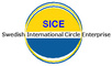 Swedish International Circle Enterprise: Seller of: valve flanges, motor casing, vehicles brake discs, electric generator, foundry casting products, lathe machine, crucibles, heavy machinery parts, auto parts. Buyer of: cast iron scrap, aluminium scrap, pig iron, compressor scrap, leadbattery scrap, pig iron skull, alu ext 8020, copper cable scrap, alu cable scrap.