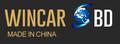 Wincar Obd: Seller of: bmw icom, star c4, kess v2.