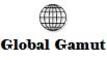 Global Gamut, LLC