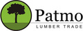 Patmo Comercio e Exportacao LTDA: Seller of: wooden doors, marble, granite, furniture, plywood, kitchen cabinets, fruit juices, concentrate fruit juice.