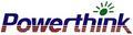 PowerThink Optoelectronics Co., Ltd.: Seller of: leds, ir camera, led industrial lighting, led commercial lighting, monitor.