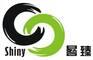 Guangzhou Shiny Co., Ltd.: Seller of: optical brightener, ob-1, ob, kcb, fp-127, ksn, cbs-x, dms, cxt.