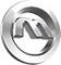 Mozclick: Seller of: web designing, programao, redes, base de dados, graphic, development.