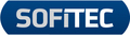 Sofitec Ltd.: Seller of: money counter, money scale, banknote counter, coin counter, banking equipment, financial equipment, banknotes counter, coins counter, cash handling equipment. Buyer of: sofitec, sofitechkgmailcom, sofitechkgmailcom, sofitechkgmailcom.