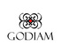 Godiam Fine Jewelry: Regular Seller, Supplier of: sortijas, pendientes, pulseras, collares, colgantes, broches, gemelos, pasadores, cierres de collar. Buyer, Regular Buyer of: diamantes, esmeraldas, rubies, zafiros, perlas.