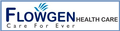 Flowgen Healthcare: Seller of: dialysis machine, ventilators, monitors, c arm, xray, ct machine, defebrilator, cpap, ultrasound. Buyer of: mammography, bonedenstometer, ultrasound, dialysis, ct machine, ventilators, patient monitors, defeb, xray.