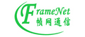 Guangzhou Framenet Telecom Technology Co., Ltd.: Seller of: fiber media converter, fiber modem, protocol converter, mstpsdh system, pdh optical multiplexer, video optical transmitterreceiver, pcm multiplexer.