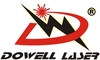 Jinan Dowell Laser Equipment Co., Ltd.: Seller of: laser machine, laser cutting, laser engraving machine, diode pump laser marking machine, laser die board cutter, mini laserengraving machine, yagmetal laser cutter.