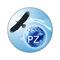 Handan PZ Im&Ex Co., Ltd.: Seller of: cenosphere, cenospheres, fly ash, microspheres. Buyer of: raw materials, wet cenospheres.