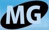 Mazita Group, LLC