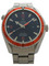 Dadi Online Co., Ltd.: Seller of: watches, handbags, clothes, shoes, wallets, gifts, boxes.